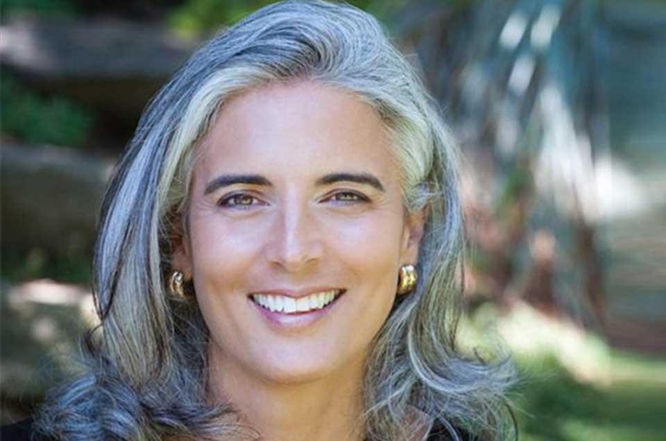 Dr. Maria Sirois