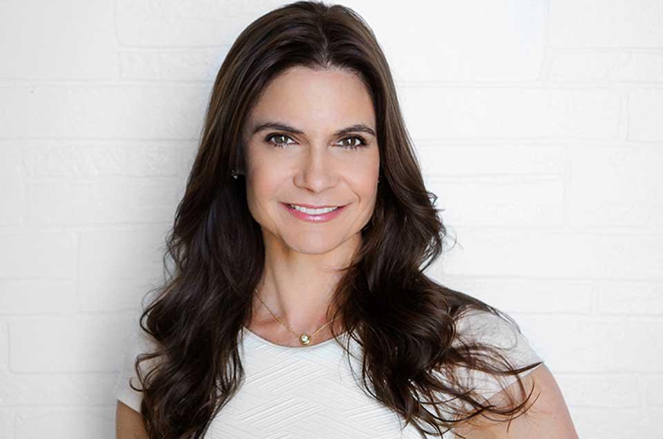 Karen Guggenheim