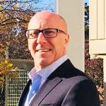 Dr. Stefanos Kales
