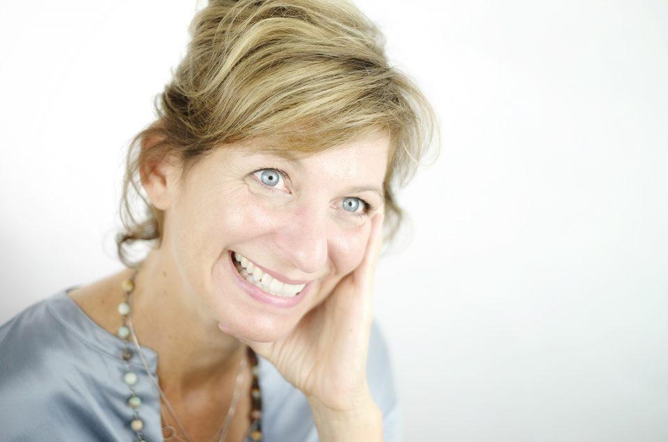 Kathy Washburn