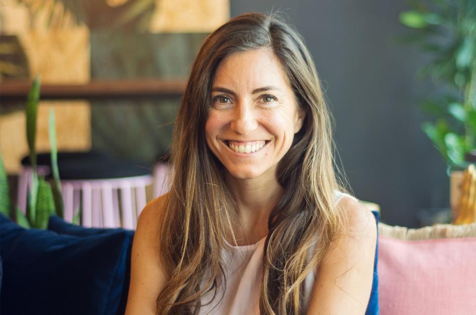 Victoria Kenny